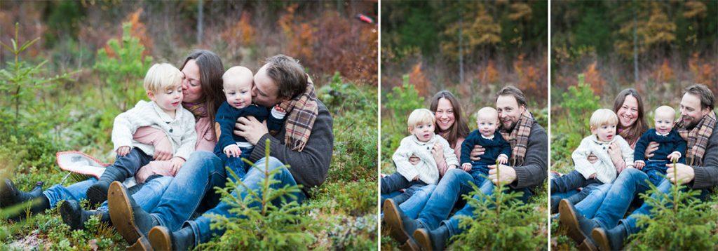 evelinas-foto-alfred-valter-skogen-torsgarden-fotografering-5jpg