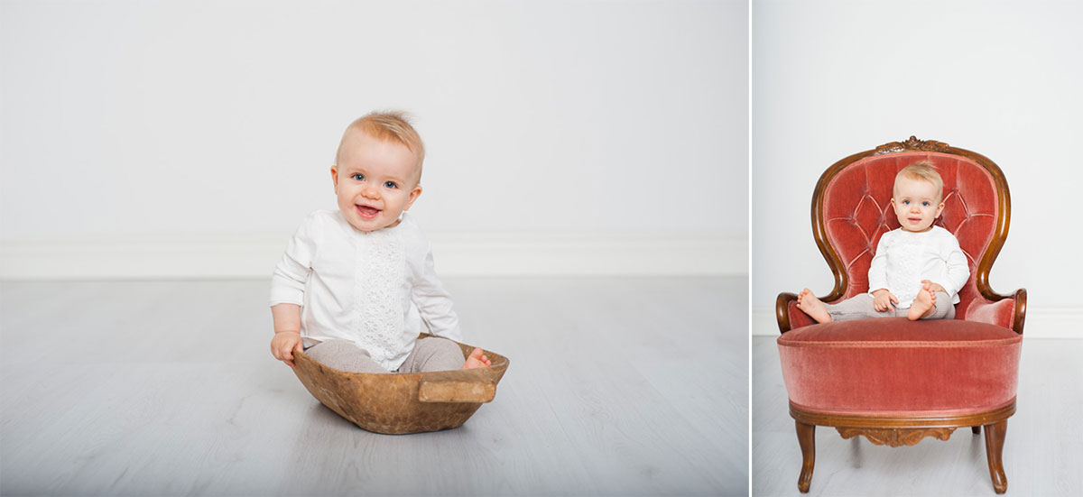 evelinas-foto-familjen-reismer-studio-fotografering-spinneriet-lindome24-kopiera
