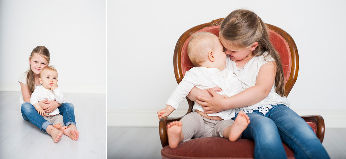 evelinas-foto-familjen-reismer-studio-fotografering-spinneriet-lindome26