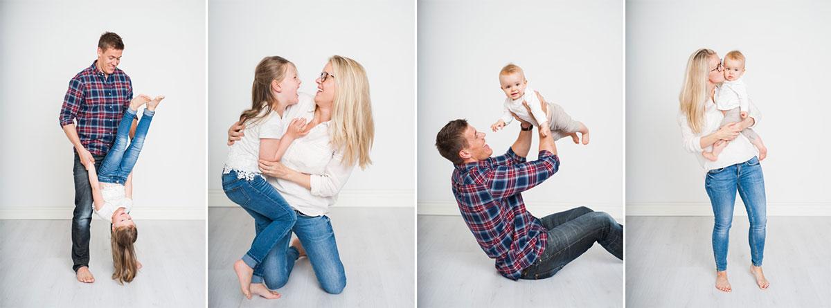evelinas-foto-familjen-reismer-studio-fotografering-spinneriet-lindome45