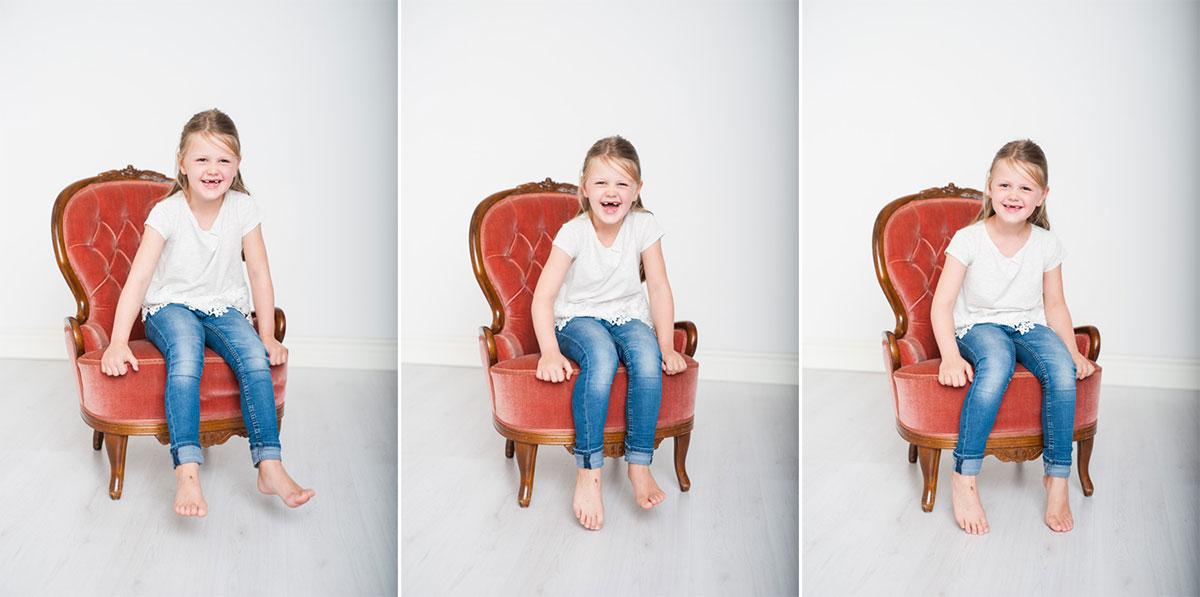 evelinas-foto-familjen-reismer-studio-fotografering-spinneriet-lindome34