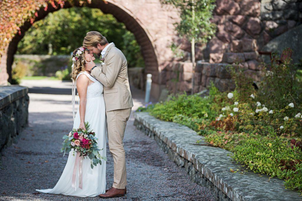 Evelinas-Foto-Fotograf-Evelina-Grönlund-Nathalie-Christoffer-Tjolöholm-Åsa-Blommor-Dazzling-Beauty-04