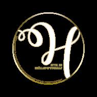 HEBbadge-guld-1024x1024